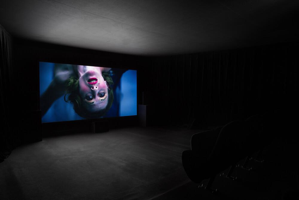 Alex Prager - © Galerie des Galeries