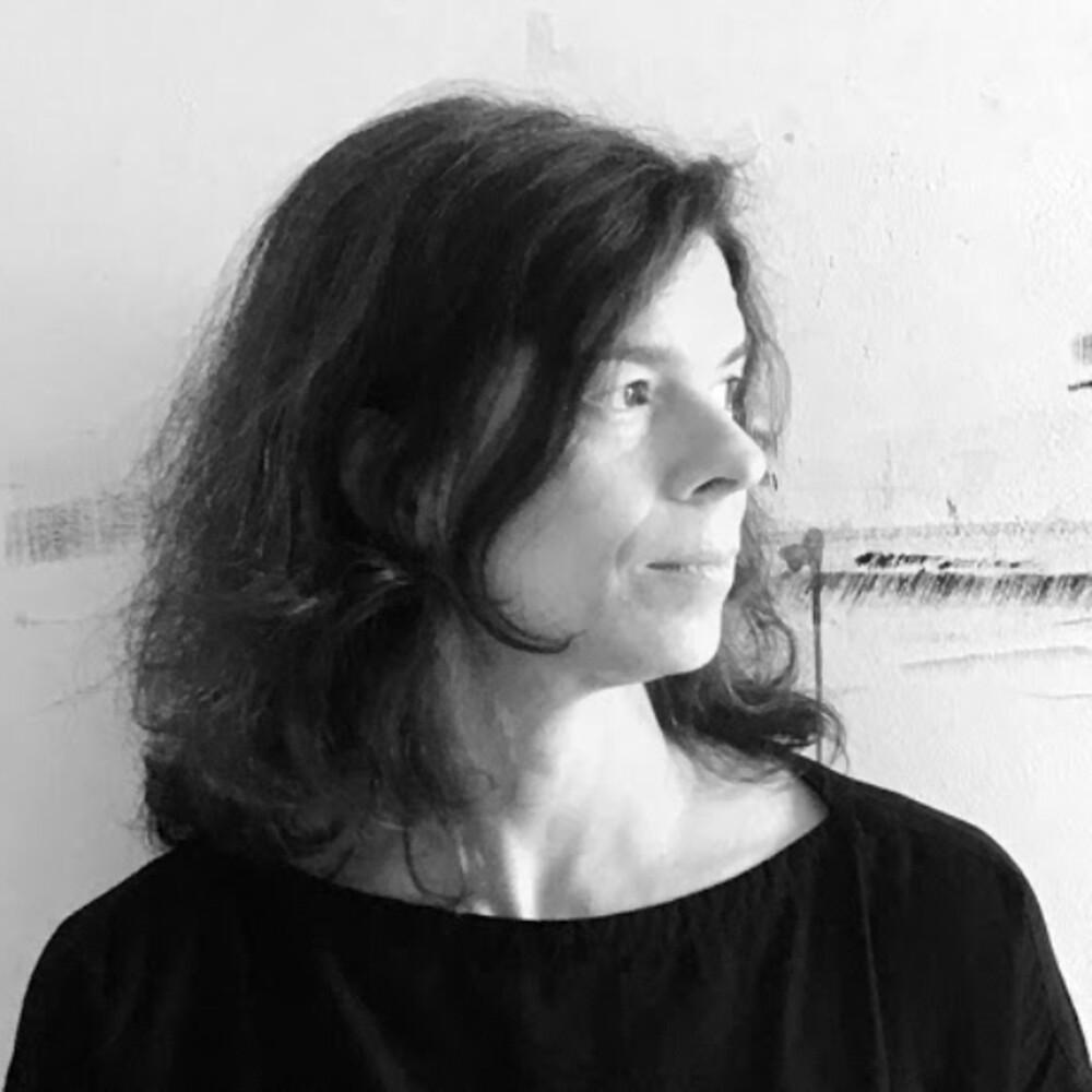 Anne-Laure Sacriste - © Galerie des Galeries