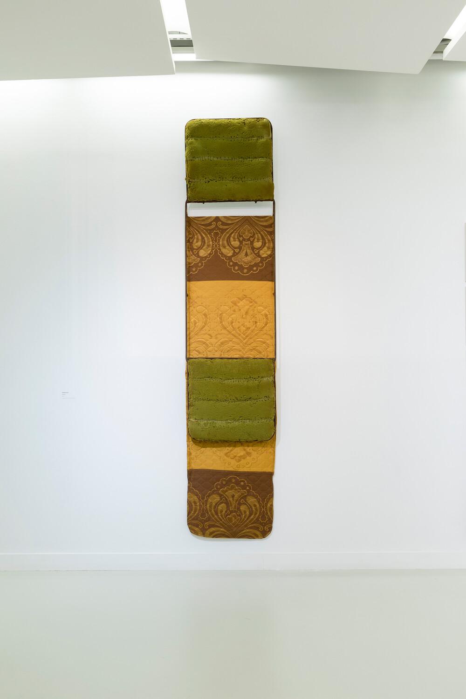Bronwyn Katz - © Galerie des Galeries