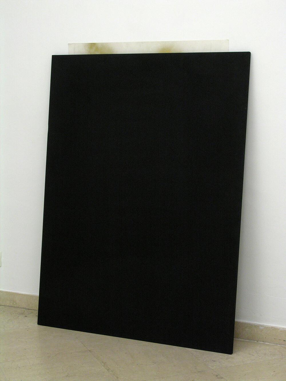 Clément Rodzielski - © Galerie des Galeries