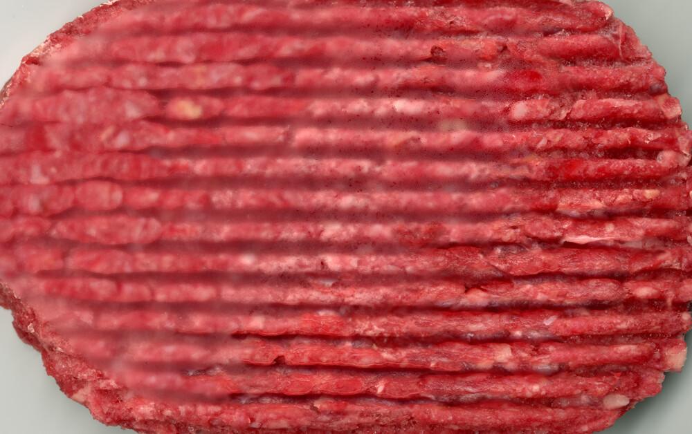 Star steak - © Galerie des Galeries