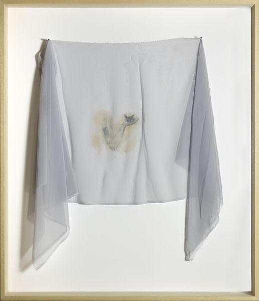 Jean-Luc Verna - © Galerie des Galeries