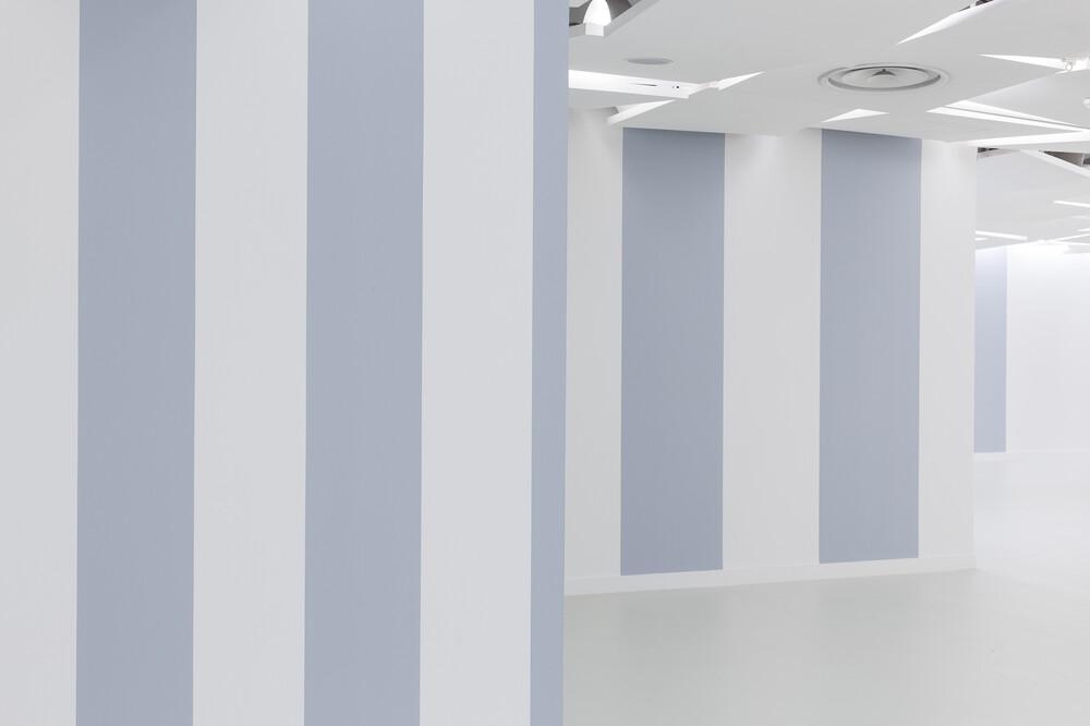 Untitled - © Galerie des Galeries