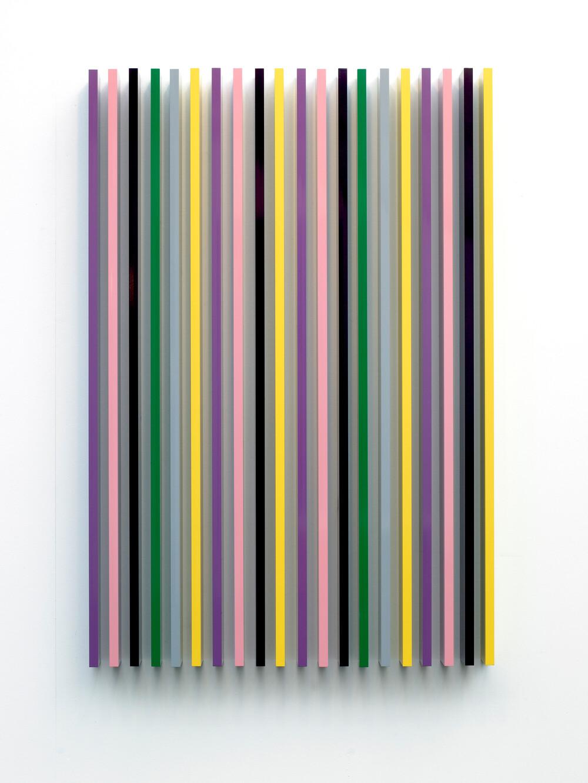 Receiving - © Galerie des Galeries