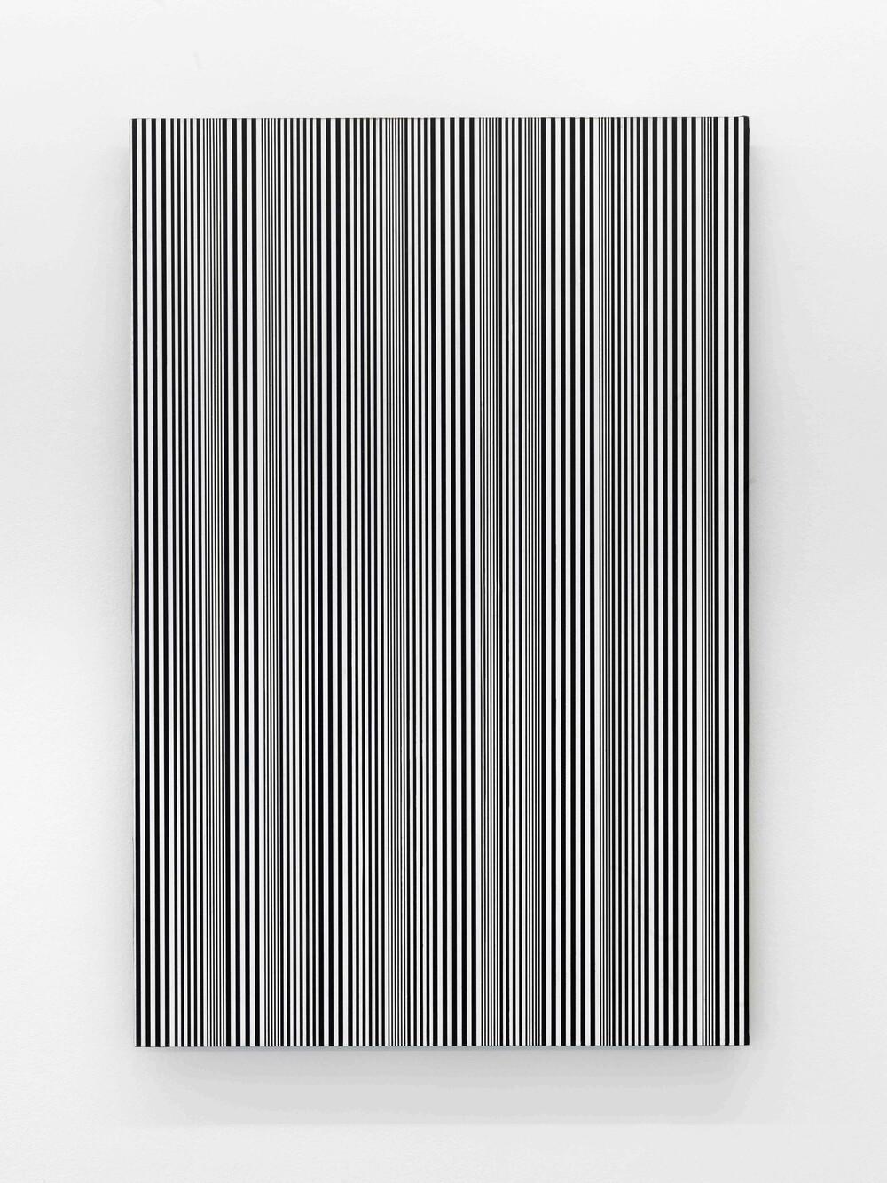 Untitled #52 - © Galerie des Galeries