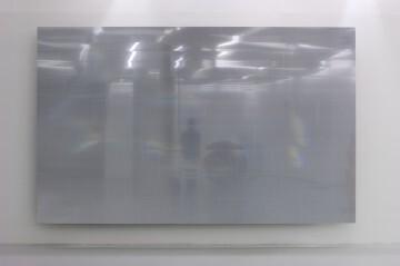 Saâdane Afif - © Galerie des Galeries