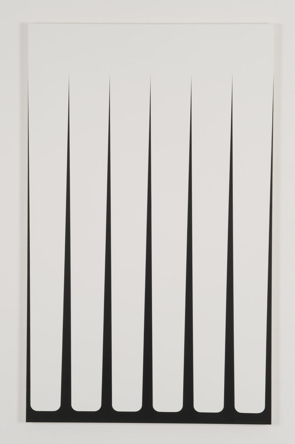 Stéphane Dafflon - © Galerie des Galeries