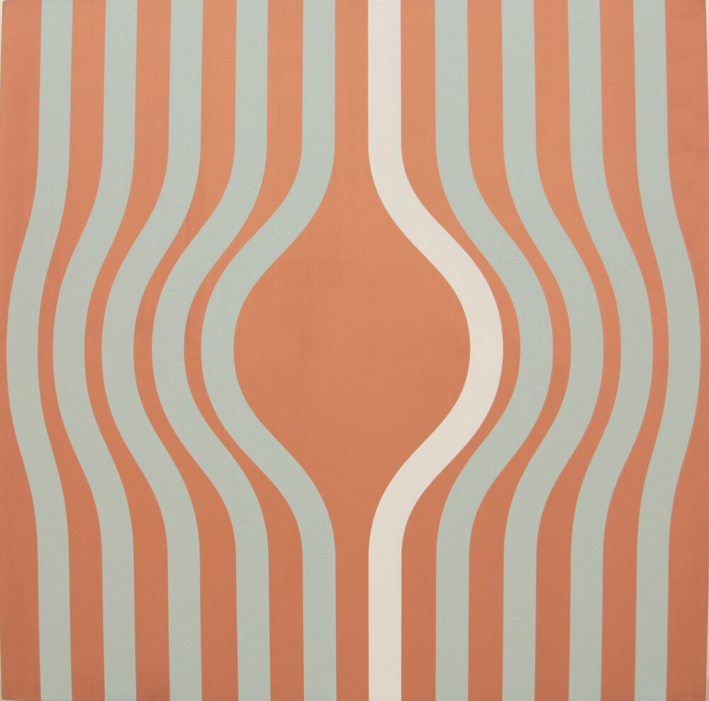 Sylvie Fleury - © Galerie des Galeries
